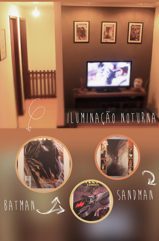posteres-decoracao-batman2
