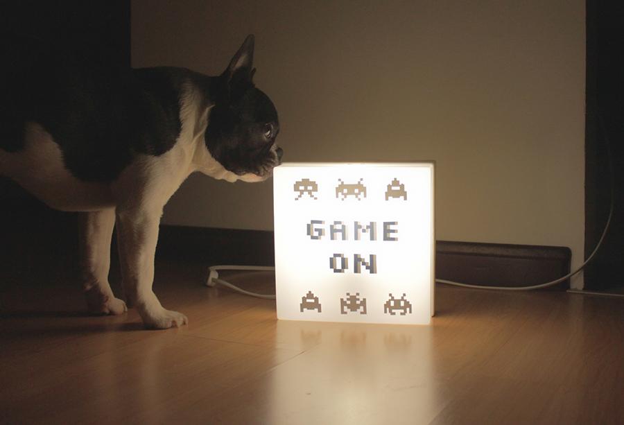 luminaria-game-on-bulldog