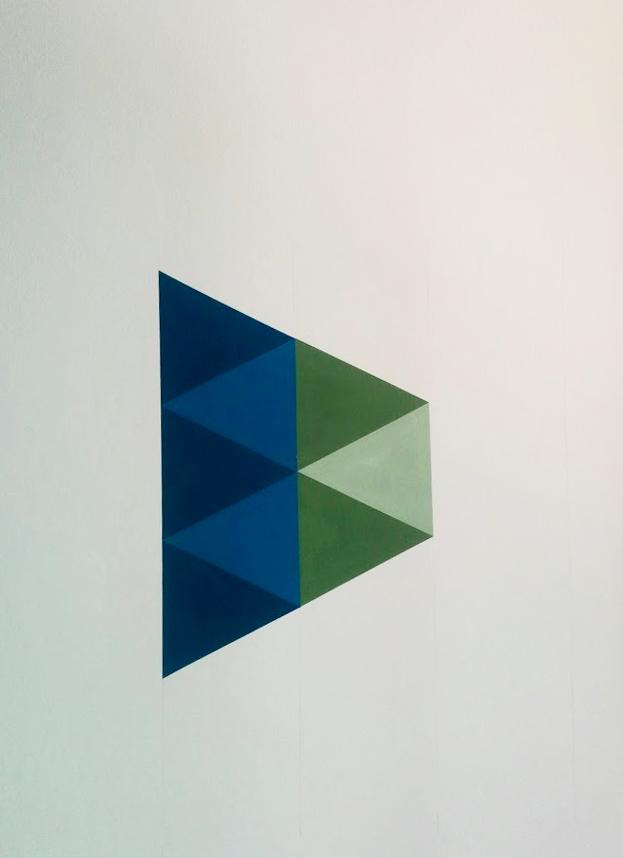 resultado-triangulo-na-parede-faca-voce