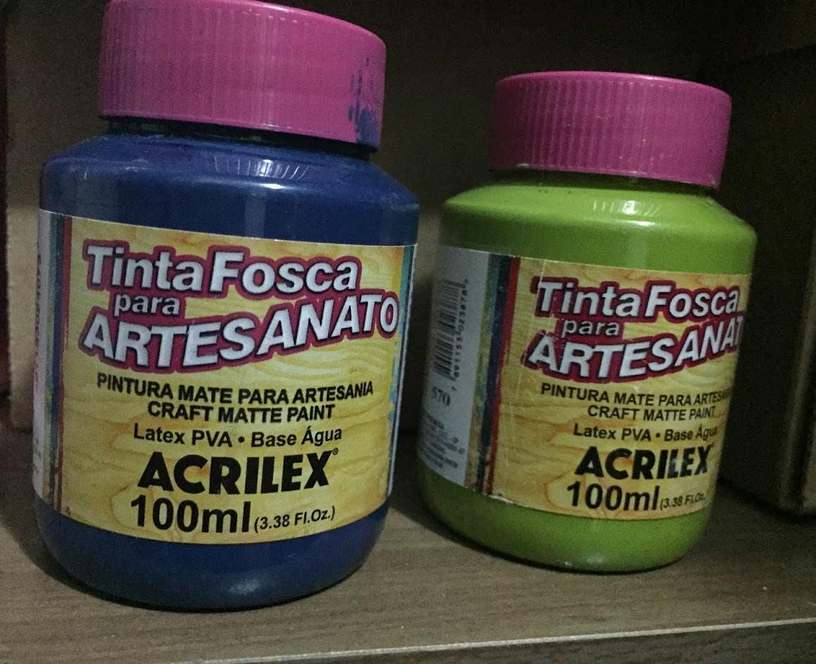tinta-acrilica-artesanato