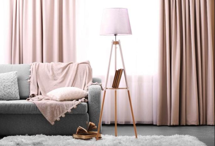 capa-de-sofa