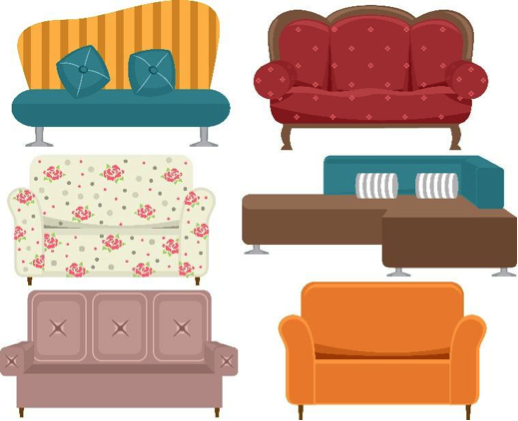 estampas-e-cores-de-capa-de-sofa