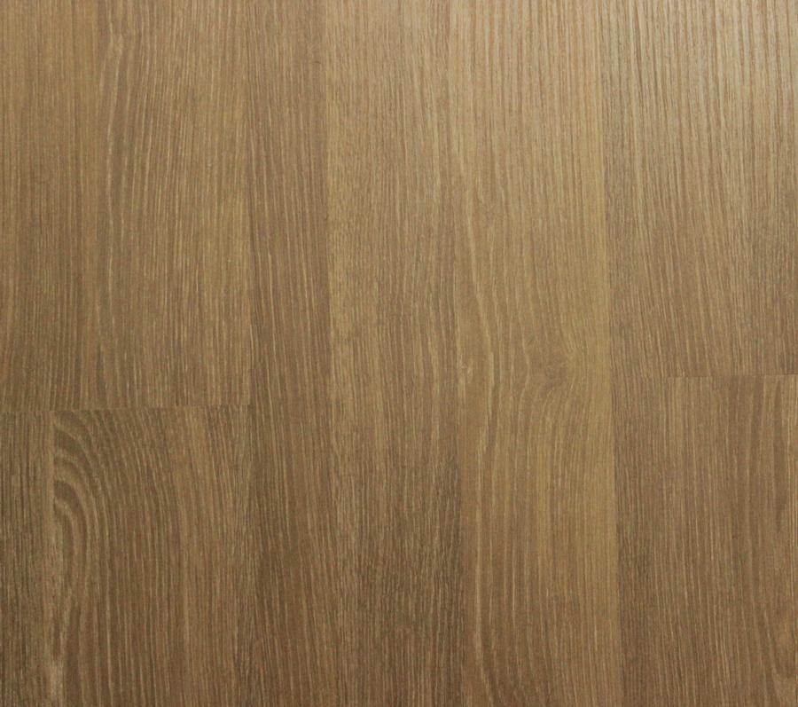 piso-amendola-vergara