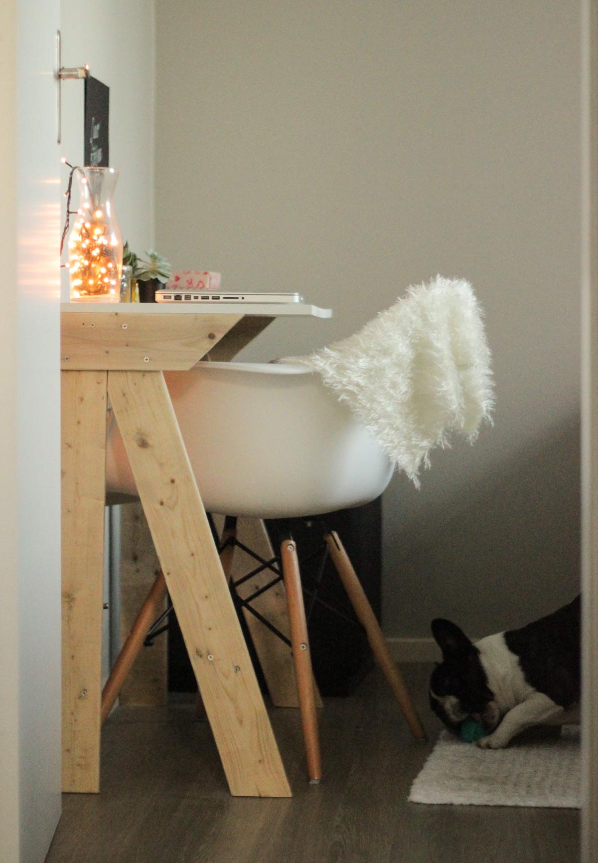 mesa-de-trabalho-feita-de-pallet