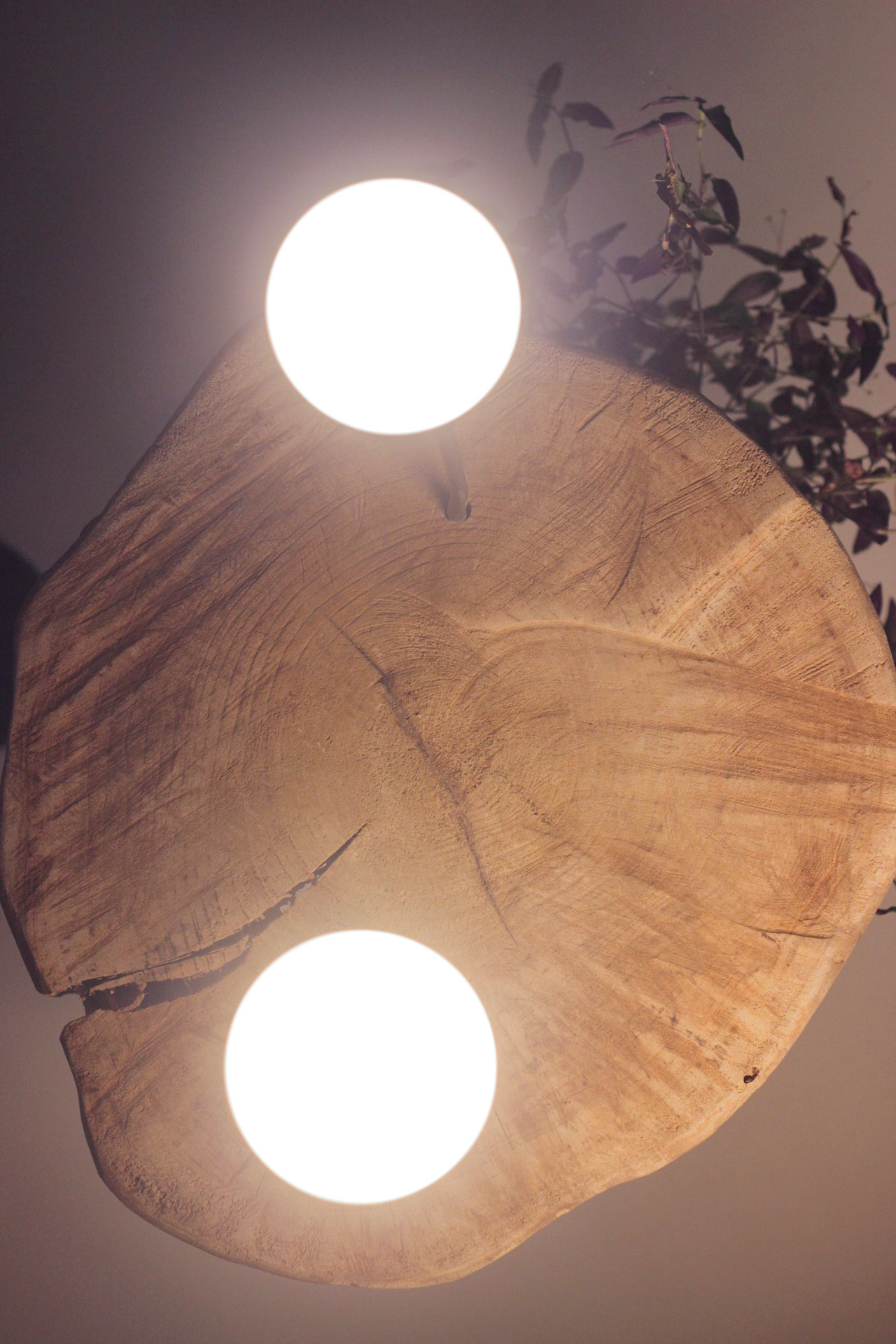 bolacha-de-tronco-luminaria-como-fazer